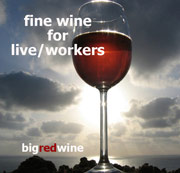 Big Red Wine Company (New Window) (New Browser)